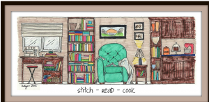 Stitch_read_cook_image