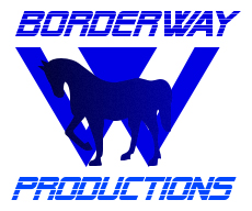 BORDERWAY LOGO